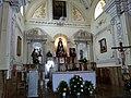 Our Lady of Solitude Church in Chiautempan, Tlaxcala 02.jpg