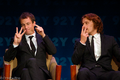 Outlander premiere episode screening at 92nd Street Y in New York OLNY 083 (14645454378).png