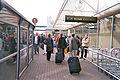 Outside Dublin Airport.jpg