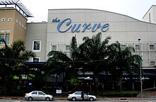 Outside The Curve2.jpg