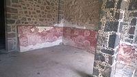 Ovedc Teotihuacan 13.jpg