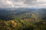 Over the Mountains of Haiti DVIDS240778.jpg