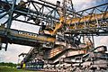 Overburden Conveyor Bridge F60 01.jpg