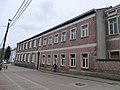 Overijse Duisburgsesteenweg 134 Sint-Jozefsschool - 221699 - onroerenderfgoed.jpg