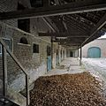 Overzicht stallen, linkerzijde - Klimmen - 20341659 - RCE.jpg