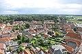 Overzicht van Hasselt (Overijssel) vanaf de Sint Stephanuskerk (36).JPG