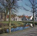 Overzicht vanaf Kerkring - Dreischor - 20365349 - RCE.jpg
