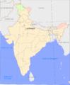 Overzichtskaart Lucknow.PNG