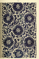 Owen Jones - Examples of Chinese Ornament - 1867 - plate 024.png