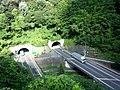 Oze, Iwakuni, Yamaguchi Prefecture 741-0091, Japan - panoramio (34).jpg