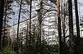 Päivärinne Sanatorium 20120506 02.JPG