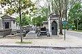 Père-Lachaise - Division 85 - Avenue des combattants étrangers mort pour la France 12.jpg