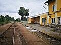 Písek město železniční stanice 08.jpg