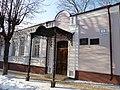 P1060801 Музей И. А. Бунина в Орле.jpg