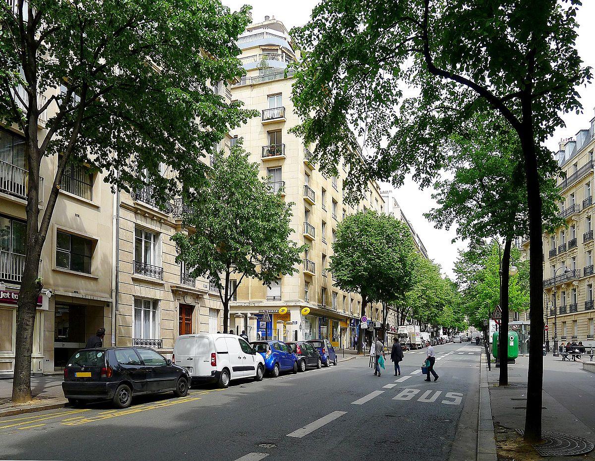 Rue De La Ville Morel Pordic
