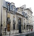 P1110284 Paris VII rue de Grenelle n°104 rwk.JPG