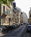 P1120788 Paris XVII rue Eugène-Flachat rwk.JPG