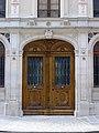 P1170486 Paris VII rue Vaneau n°14 rwk.jpg