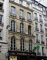 P1180350 Paris Ier rue Saint-Honoré n115 rwk.jpg