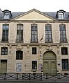 P1190636 Paris III rue de Turenne n54 hotel de Gourgues rwk.jpg