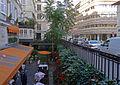 P1210666 Paris VI rue Mabillon rwk.jpg