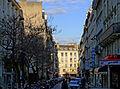 P1220310 Paris X rue de Mazagran rwk.jpg