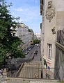 P1260997 Paris XVIII rue du Mont-Cenis rwk.jpg