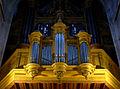 P1300915 Paris X eglise St-Laurent orgue rwk.jpg