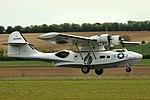 PBY Catalina - Duxford (17342029746).jpg