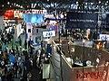 PC Expo '99 (4462734102).jpg