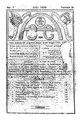 PDIKM 695-07 Majalah Aboean Goeroe-Goeroe Juli 1929.pdf