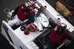 PHIBRON-3,15th Marine Expeditionary Unit assist US Coast Guard 120604-M-TF338-045.jpg