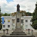 PL-Mielec - Pomnik Bezimiennego Żołnierza - 2012-09-09--12-47-00-02.jpg