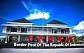 PLBN Skouw Kota Jayapura.jpg