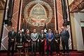 PLP-Vertreter bei Francisco Guterres 2020-01-24.jpg