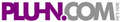 PLU-N Logo.png