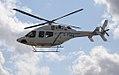 PNP Bell 429-1.jpg