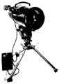 POLCAT illuminator capped.png