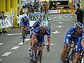 POL 2007 09 09 Warsaw TdP 084.JPG