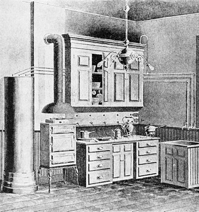PSM V44 D054 An electric kitchen.jpg