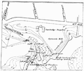 PSM V56 D0183 Map of supposed norse ruin in cambridge.png