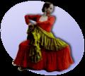 P Flamenco.png