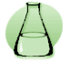 P chemist-green.png