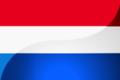 Países Bajos (Serarped).png