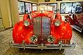 Packard Eight - Automobile Driving Museum - El Segundo, CA - DSC02228.jpg