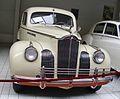 Packard One Ten 1940 Front.JPG
