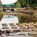 Padang-Matsirat Langkawi Sungai-Padang-Matsirat-Dam-02.jpg