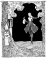 Page 87 illustration from Fairy tales of Charles Perrault (Clarke, 1922).png