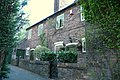 Pair of Cottages on Cherry Tree Hill, Coalbrookdale - geograph.org.uk - 1242713.jpg