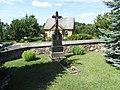 Pakalnės, Lithuania - panoramio (4).jpg
